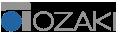 株式会社 オザキ建設